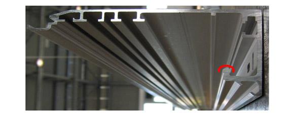 faac-ana-profil-yavuz-metal-aluminyum-2