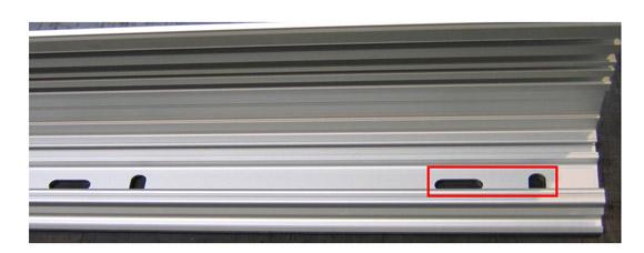faac-ana-profil-yavuz-metal-aluminyum
