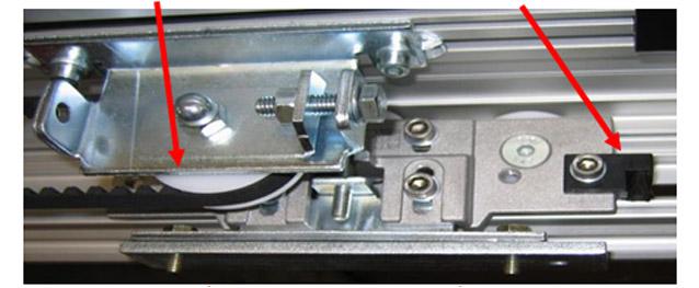 faac-diger-parcalar-yavuz-metal-aluminyum-2