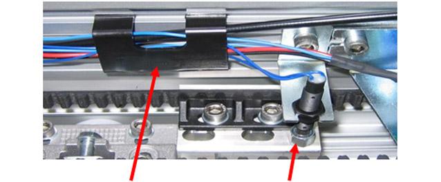 faac-diger-parcalar-yavuz-metal-aluminyum