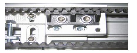 faac-kit1-yavuz-metal-aluminyum