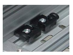 faac-kit2-yavuz-metal-aluminyum
