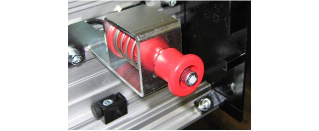 faac-manuel-kilit-sistemi-yavuz-metal-aluminyum-2