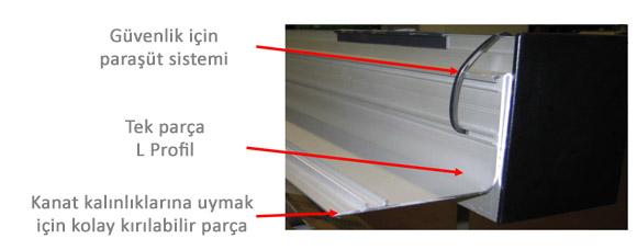 faac-on-kapak-profili-yavuz-metal-aluminyum-2