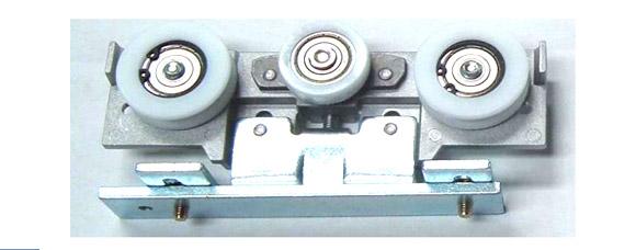 faac-tekerlek-yavuz-metal-aluminyum-1