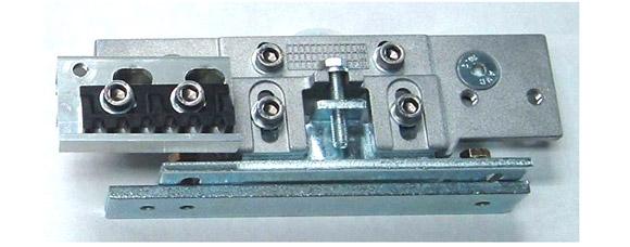 faac-tekerlek-yavuz-metal-aluminyum-2