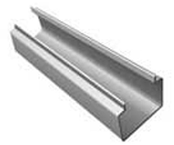 Kepenk Kapı Aksesuarları - Yavuz Metal Alüminyum