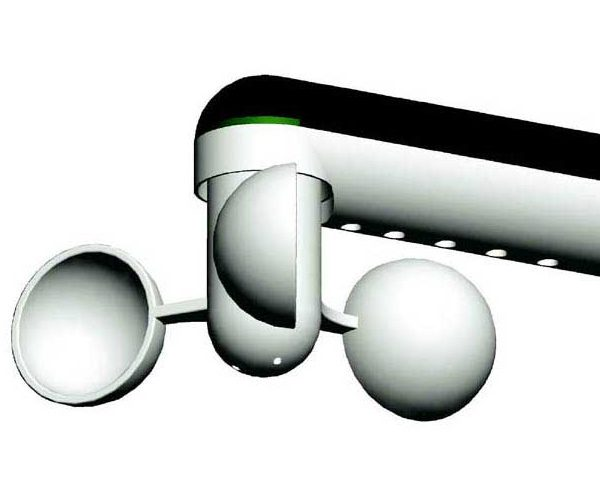 Mosel Kontrol ve Kumanda Sistemleri - Yavuz Metal Alüminyum