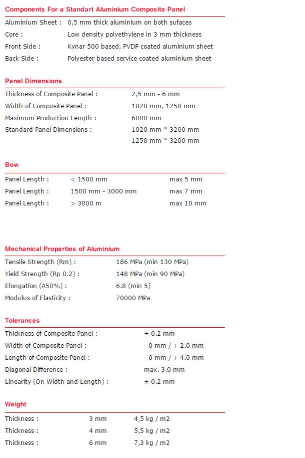 naturalbond-specifications-yavuz-metal
