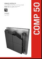 recara-comp-50-yavuz-metal-aluminyum