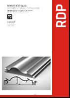 rescara-rdp-yavuz-metal-aluminyum