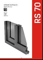 rescara-rs-70-yavuz-metal-aluminyum