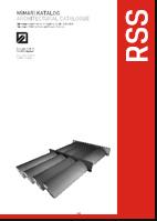 rescara-rss-yavuz-metal-aluminyum