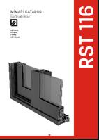 rescara-rst-116-yavuz-metal-aluminyum