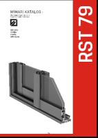 rescara-rst-79-yavuz-metal-aluminyum
