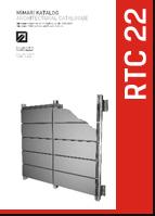 rescara-rtc-22-yavuz-metal-aluminyum