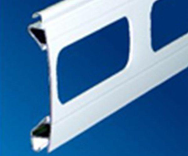 SE 63 Profil - Yavuz Metal Alüminyum