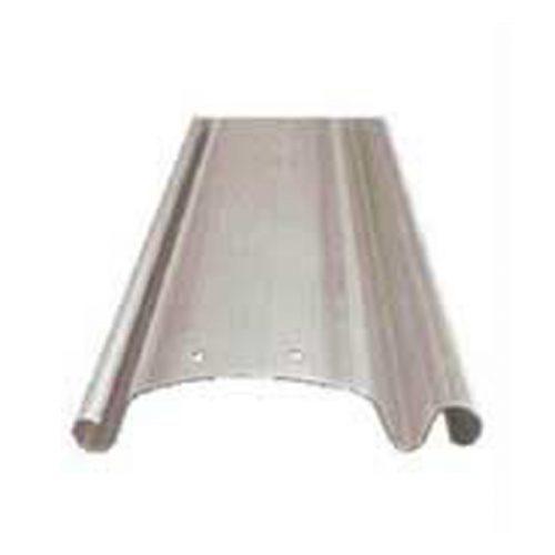 Paslanmaz Çelik Kepenk - Kapı Profilleri - Yavuz Metal Alüminyum