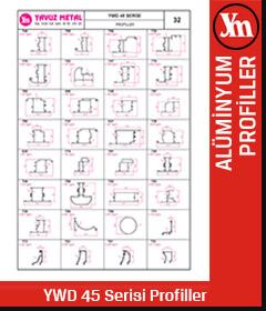 ywd-45-serisi-profiller-yavuz-metal