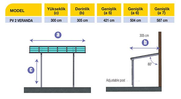 pv-2-veranda-model-olculeri-yavuz-metal-aluminyum