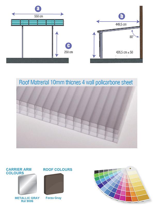 smart-veranda-color-model-codes-yavuz-metal-aluminyum
