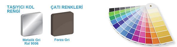 smart-veranda-renk-kodlari-yavuz-metal-aluminyum