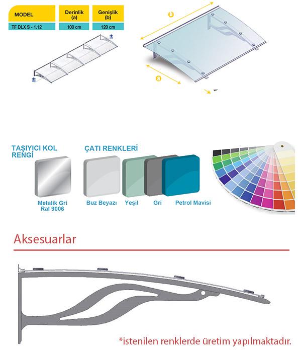 tf-dlx-seri-sundurmalar-model-renk-kodlari-yavuz-metal-aluminyum-img1