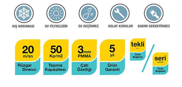 tf-dlx-seri-sundurmalar-teknik-bilgiler-yavuz-metal-aluminyum-img1