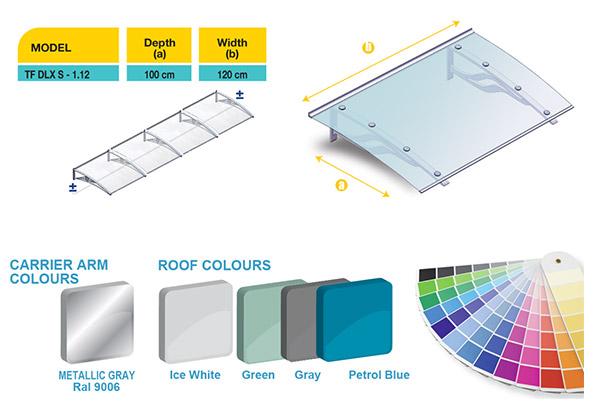 tf-dlx-serial-awning-model-color-codes-yavuz-metal-aluminyum
