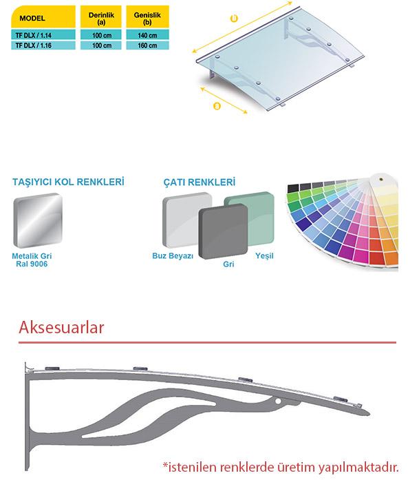 tf-dlx-sundurmalar-model-renk-kodlari-yavuz-metal-aluminyum