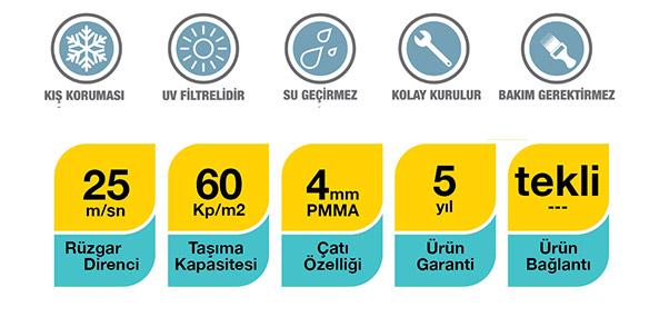 tf-dlx-sundurmalar-teknik-bilgiler-yavuz-metal-aluminyum