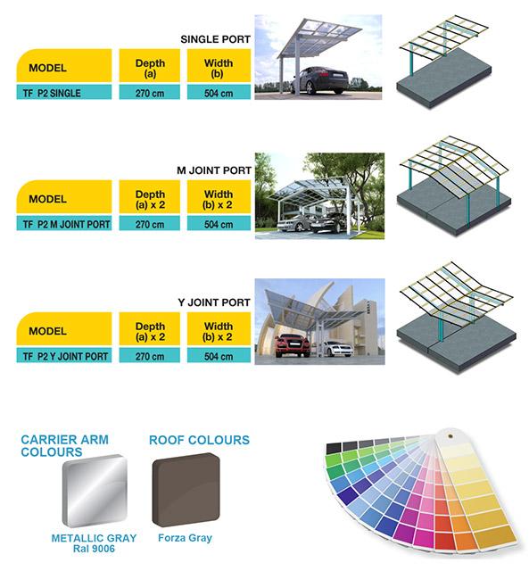 tf-p2-color-model-codes-yavuz-metal-aluminyum