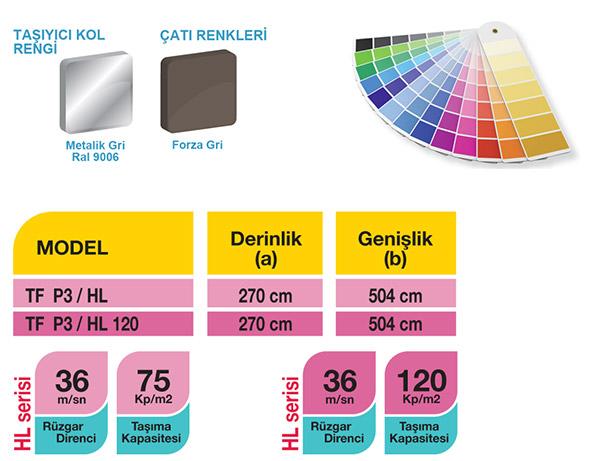 tf-p3-model-renk-kodlari-yavuz-metal-aluminyum