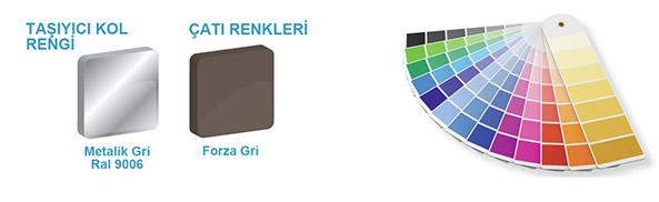 tf-plus-renkler-yavuz-metal-aluminyum-2