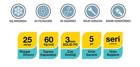 tf-pro-lux-maxi-sundurma-teknik-bilgiler-yavuz-metal-aluminyum-img1