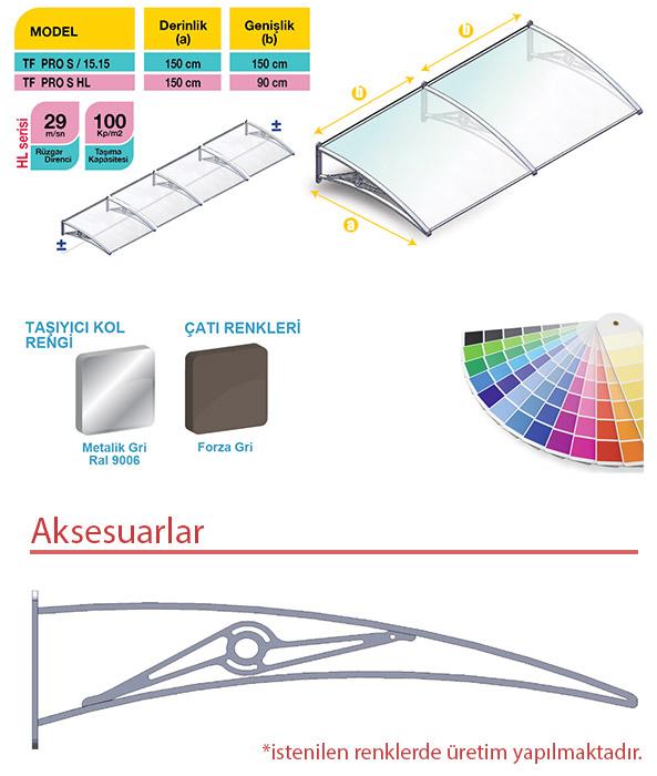 tf-pro-seri-sundurma-model-renk-kodlari-yavuz-metal-aluminyum-img1