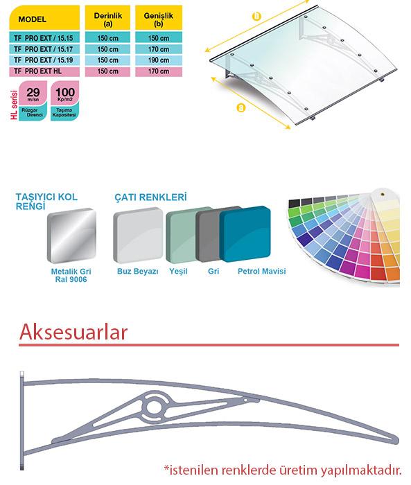 tf-pro-sundurmalar-model-renk-kodlari-yavuz-metal-aluminyum-img1