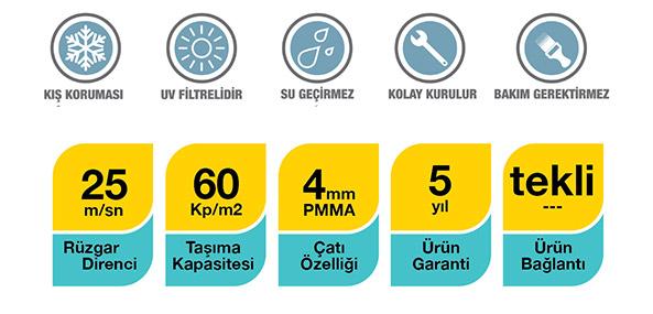 tf-pro-sundurmalar-teknik-bilgiler-yavuz-metal-aluminyum-img1