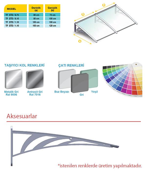 tf-std-sundurmalar-model-renk-kodlari-yavuz-metal-aluminyum-img1