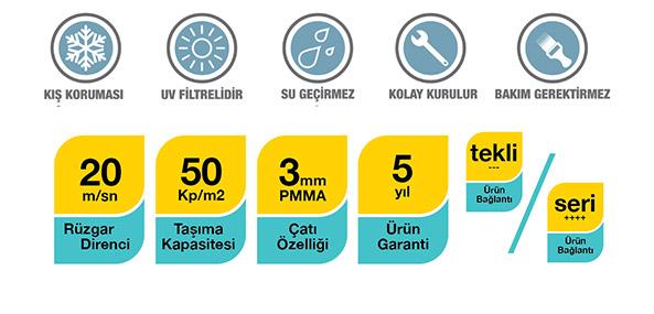 tf-std-sundurmalar-teknik-bilgiler-yavuz-metal-aluminyum-img1