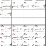 Denizlik Alüminyum Profilleri - Katalog2