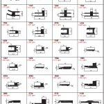 Yuvarlak Küpeşte Serisi Alüminyum Profiller - Katalog2