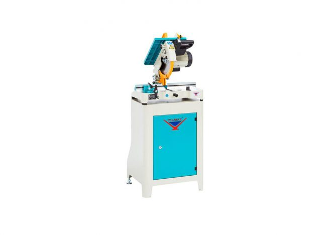 KD 310 - Dereceli Kesme Makinesi