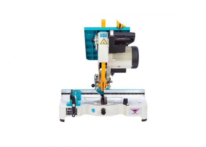 KY 310 - Yatar Kesme Makinesi