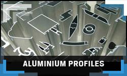 aluminium-profile-mpage