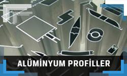 aluminyum-profiller-mpagexsdsd