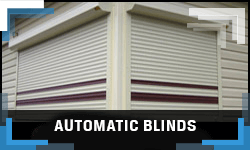 automatic-blinds