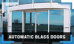 automatic-glass-doors-mpage