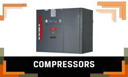 compressors-mpage