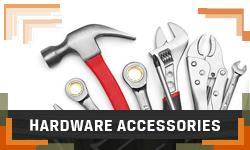 hardware-accessories